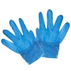 Nitrile Gloves (box of 100)