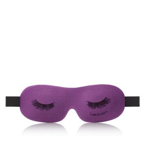 Lash Perfect 3D Eyemask