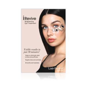 iRevive Strut Card