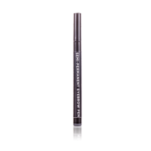 Semi Permanent Pen - Grey