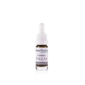 Pigment - Pallas (10ml)