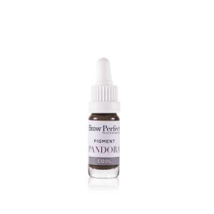 Pigment - Pandora (10ml)