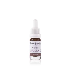 Pigment - Selene (10ml)