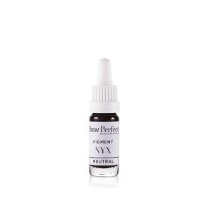 Pigment - Nyx (10ml)