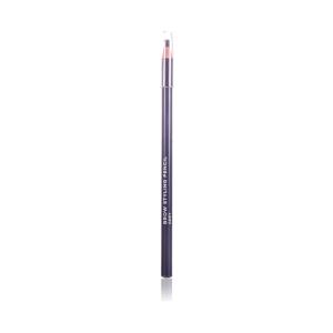 Styling Pencil - Grey