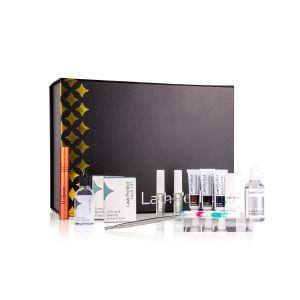 Lash Perfect Lash Lift Starter Plus Kit