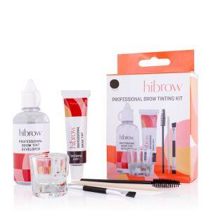 Hi Brow Pro Tinting Kit - Light Charcoal