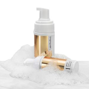 Lift Off Foaming Cleanser