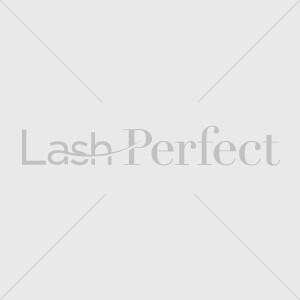 Magnetise Saffron -  Full Length Magnetic Lashes