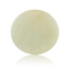 Lash Perfect Jade Stone