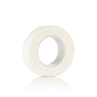 Lash Perfect Micropore Tape