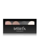 Brow Powder Selection