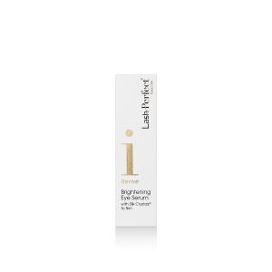 iRevive Eye Serum with Silk Crystal ¨ (RRP £45.00)