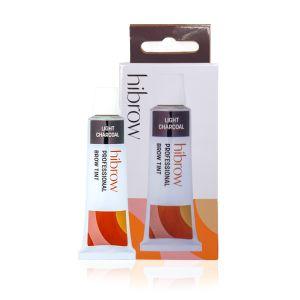 Brow Tint - Light Charcoal