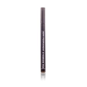 Semi Permanent Pens - Brown
