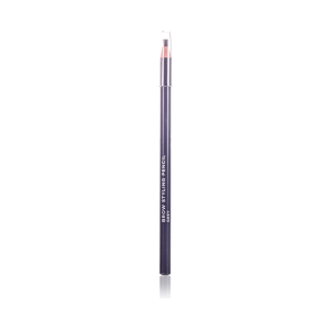 Styling Pencil - Grey