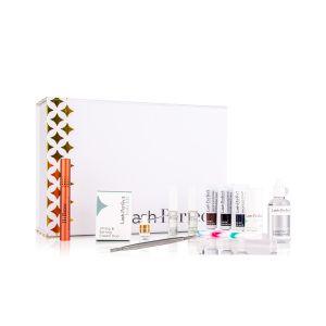 Lash Perfect Lash Lift Starter Kit