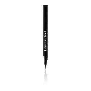 Ultra Fine Black Eyeliner