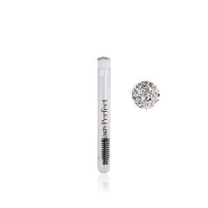 Lash Perfect Lash Wands Crystal