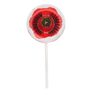 Scarlett Poppy Lash Pop