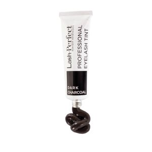 Eyelash Tint - Dark Charcoal