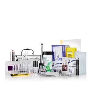 Brow Perfect Microblading Kit