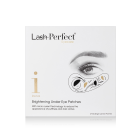 iRevive Microcurrent Under Eye Patches
