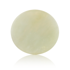 Lash Perfect Jade Stone