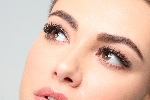 Lash Perfect Training